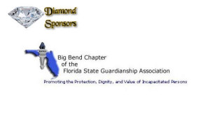 BBOPG Diamond Sponsors
