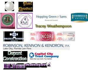 BBOPG Pearl Sponsors