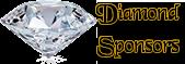 DiamondSponsors